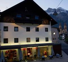 Hotel Munde 2