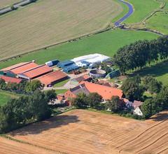 Ferienwohnung Spatzennest - Ferienhof Ennenhof 1