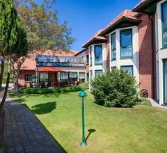 Suite für 2 Personen (33 Quadratmeter) in Ückeritz (Seebad) 1
