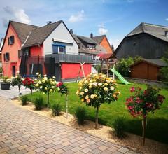 Ferienhaus mit ca. 170 qm, 3 Schlafzimmer für max. 6 Personen 2