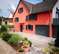 Ferienhaus mit ca. 170 qm, 3 Schlafzimmer für max. 6 Personen 1