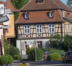 Ferienwohnung Ostermann 2