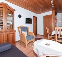 Ferienwohnung Schwalbennest - Ferienhof Ennenhof 1