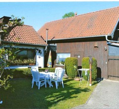 Ferienhaus Lindow SEE 7261 2