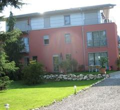 Haus Lorenz, Ferienwohnungen 2