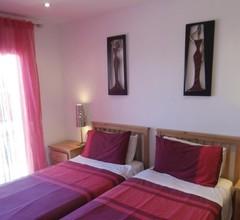 2 Zimmer Unterkunft in Torre-Pacheco 1