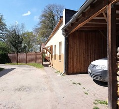 Ferienhaus für 3 Personen (70 Quadratmeter) in Schorssow 2