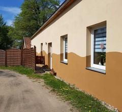 Ferienhaus für 3 Personen (70 Quadratmeter) in Schorssow 1