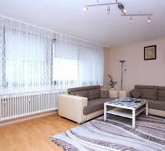 4 Zimmer Apartment  ID 6133  WiFi - Apartment 2