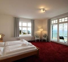 Villa Bellevue Premium by Rujana 1