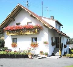 Haus Schwankl Rosalinde 1