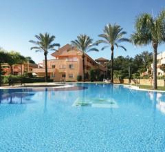 3 Zimmer Unterkunft in Marbella-Elviria 2