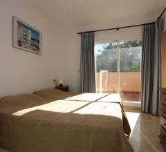 3 Zimmer Unterkunft in Marbella-Elviria 1