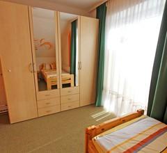 Ferienwohnung Klink SEE 9101 - SEE 9101 1