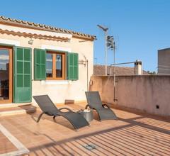 Gemütliche Ferienwohnung mit WLAN, Klimaanlage und Terrasse 2