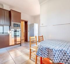 Gemütliche Ferienwohnung mit WLAN, Klimaanlage und Terrasse 1