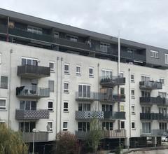 Kmheim - Welcome by Friends / 103quadratmeter Apartment Direkt an der Mur 2