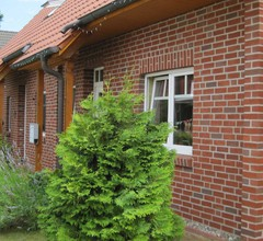 Usedom Suites Ückeritz 35 Suite Lisa mit Balkon 2