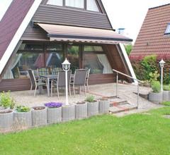 Ferienhaus für 4 Personen (84 Quadratmeter) in Damp 2