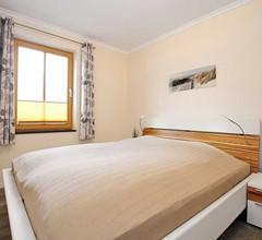 Villa Sanddorn - Ferienwohnungen 1