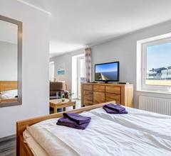 Ferienwohnung für 2 Personen (44 Quadratmeter) in Peenemünde 1