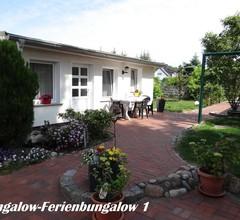 Ferienwohnung für 2 Personen (25 Quadratmeter) in Rostock 2