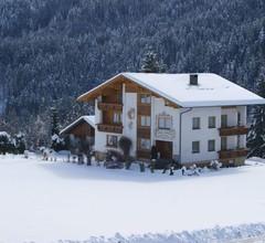 Appartement/Fewo, Dusche, WC, 1 Schlafraum - Hotel Garni Haus Anita 1