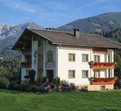 Appartement/Fewo, Dusche, WC, 1 Schlafraum - Hotel Garni Haus Anita 2