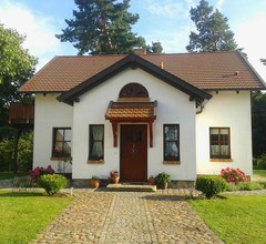 Ferienwohnungen Federow SEE 9350 2