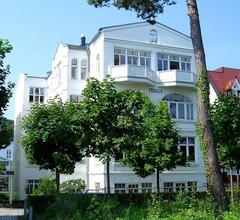 Villa Frigga by Rujana 2