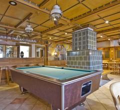Ferienhaus für 16 Personen (300 Quadratmeter) in Sagard 1