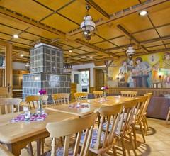 Ferienhaus für 16 Personen (300 Quadratmeter) in Sagard 2