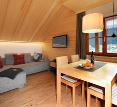 Appartement 1 - Erath Ferienwohnungen 1