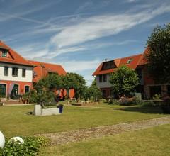 Ferienwohnung für 4 Personen (56 Quadratmeter) in Rankwitz 2