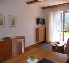Top 5 - Haus Lungau, Österreich 1