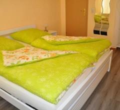 Ferienwohnung für 4 Personen (80 Quadratmeter) in Thale 2