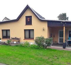 Ferienhaus Plau am See SEE 9361 2