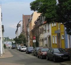 Ferienwohnung Haferland - Kleines Gästehaus - Objekt 25897 2