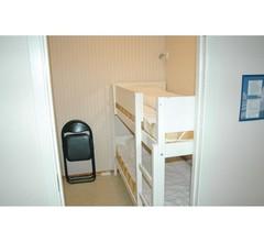 2 Zimmer Unterkunft in Sysslebäck 1