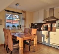 Ferienwohnung für 3 Personen (42 Quadratmeter) in Scharbeutz 2