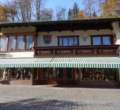 Haus Zeitz 1