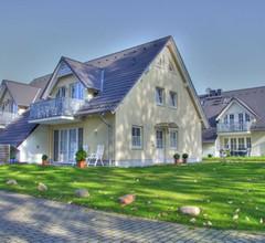Familienurlaub Natur- & Zentrumsnah im Granitzhof - GRA Whg. 3 2