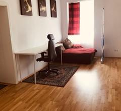 Nagelneues Old City Center Studio im Zentrum von Graz 2