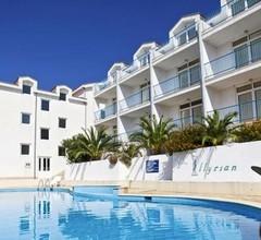 Illyrian Resort 2