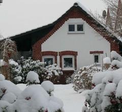 Ferienhaus - Liebevoll geführte Pension - WE3435 1