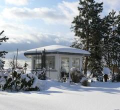 Ferienhaus - Liebevoll geführte Pension - WE3435 2