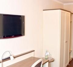 Doppelzimmer für 2 Personen (25 Quadratmeter) in Neustadt In Holstein 2