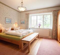 Ferienwohnung für 2 Personen (43 Quadratmeter) in Hollern-Twielenfleth 2