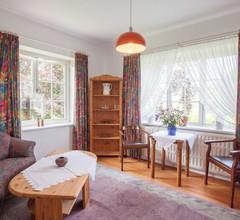 Ferienwohnung für 2 Personen (43 Quadratmeter) in Hollern-Twielenfleth 1