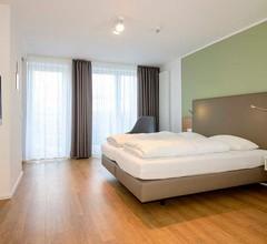 Ferienwohnung für 4 Personen (74 Quadratmeter) in Langeoog 1